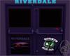 Zk Riverdale SH