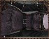 [Ry] Lada Dusk