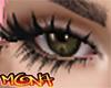+MONA+ Sexy Sand Eyes