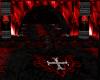 !! Underground Evil Den