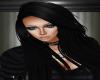 {DD} Raven Della