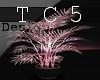 Neon pop glow plant 2