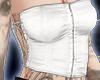 gotta love corset tops