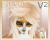 Fuu's Hair (M) V2