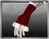 X-Mass gloves