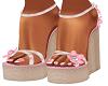 Siahna Sandals