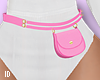 Bimbo Barbie Belt