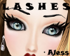 (Aless)DollLongLashes