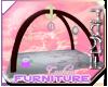 [Fiyah]My NurseryPlaymat