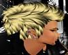 hairstyles rock blond v2