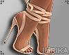 e Myla2 heels
