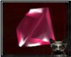 |LB|Big Gem Pink
