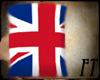 !FT Union Jack Mug