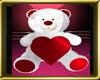 }KC{ Trigger Vday Bear