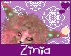 Z| Elena Ears 2