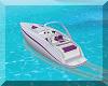 *A* Speedboat