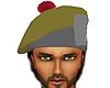Balmoral Hat V1 Male