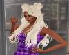 Nilaruna Blonde 5