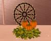 ThanksgivingPumpkin+Deco