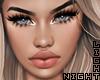 !N Teri 2 Biglash+Brows
