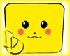 |DD| Pikachu Radio