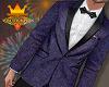 2020 Suit #1