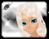*S Sexy Platinum Brenda