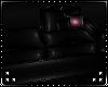 M:  Latex Chair L Evol