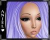 Ae Leela Hair V2