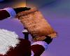 Santa's Nuaghty List