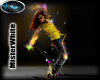 MRW|Mocap Rock 4 Dance