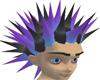 3 tone hair