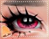 🔔 Moo | Pink