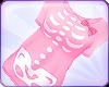 [:3] SkeleTop blush