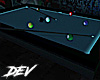 !D Pool Table
