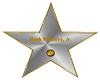 Hank Williams, Jr. Star