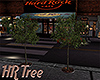 [M] HR Tree