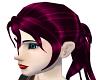 Dark Berry Jacalyn