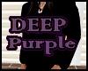 M1 Deep Purple Jacket