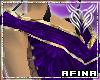 Fantasy Top Purple 2