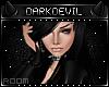 Shadowless|Dark Room|