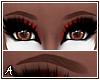 A| Misa Eyebrows (F)