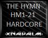 The Hymn - Hardcore