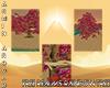 Free realms rainbow tree
