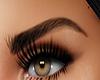 e Black EyeBrows DERV