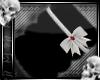 [DS]::Winter Muffs::blk