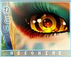 [HIME] Bijin Eyes M/F