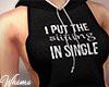 Sing in Single