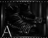 |A|Dark Shoes