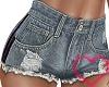 RL Kentucky Shorts